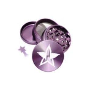 """Jeffree Star Makeup - 💜Jeffree Star Cosmetics""""Mauve"""" Grinder!"""